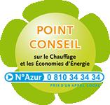 Fleur_POINT_CONSEIL