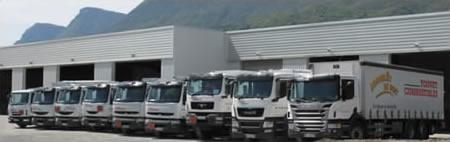 camions-livarison-fioul