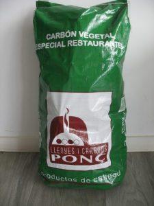 carbonne ponç