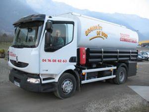 granules-vrac-camion