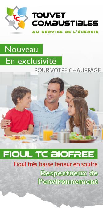 fioul-tc-bio-free
